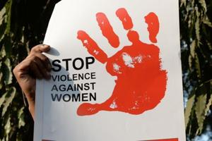 MP: Boy sets girl on fire after she resists alleged sexual assault...