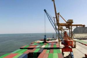 China, Pakistan 'conduct survey' on earthquake threat in Gwadar Port...