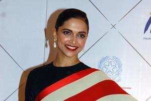 Deepika Padukone on Padmaavat's success: I had said it earlier as...