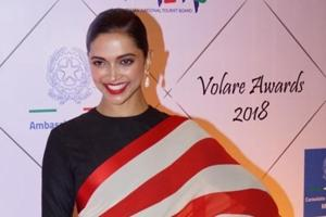 Numbers never mattered to me but Ifeel proud as an artist: Deepika...