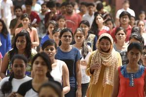 CBSE to hold NEET on May 6, bars open school students and private...