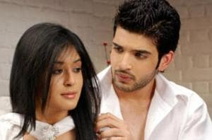 Would kill Karan Kundrra because I can't marry or hook up with him:...