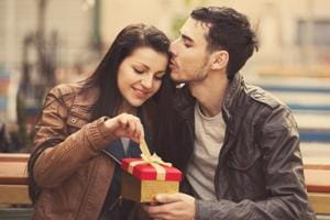 Valentine's Day gifts: Chocolates, flowers are dated. Here's how to be...