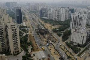 Govt released Rs 9,940 crore to states for Smart Cities Mission