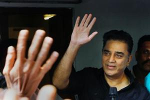 All is not well with Tamil Nadu: Kamal Haasan