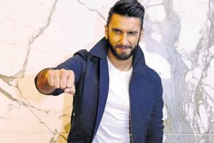 Padmaavat to Gully Boy to 83: How Ranveer Singh has become top...