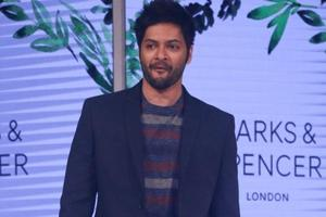 Would be very happy if this works out: Ali Fazal likely to play lead...