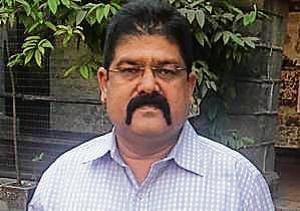 Mumbai cop's poem selected for Marathi literary event
