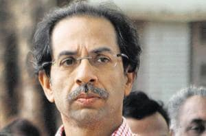Shiv Sena takes on minister from Goa for his anti-north Indian remarks