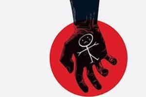 Man sodomises mentally challenged nine-year-old boy in Mumbai suburb,...