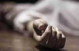 Mumbai mechanic steps on glass shard by accident, bleeds to death
