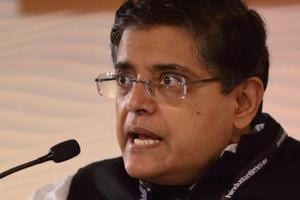 BJD complains to EC against Baijayant Panda, wife over TV channel...