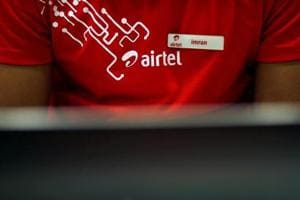 Airtel partners Hotstar to stream digital content on Airtel TV