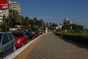Soon, Bandra promenade to get smoother, better