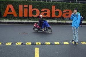 Alibaba signs deal to offer Disney shows on its video platforms