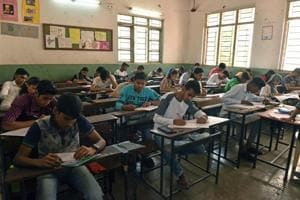 RPSC grade 2 senior teacher exam final answer key released, here's how...