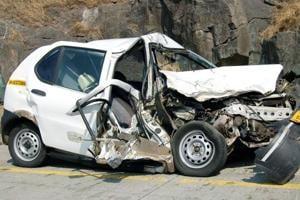 In safe lane: Maharashtra highways saw fewer deaths in 2017