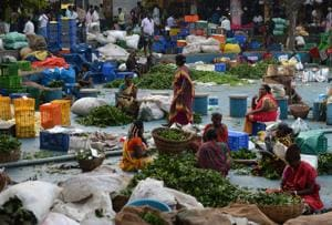 India's January CPI inflation eases to 5.07%