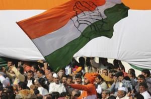 In Tripura, Cong promises welfare of journalists, probe into...