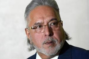 Vijay Mallya loses legal battle related to Kingfisher Airlines, to pay...