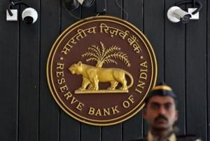 Reserve Bank goes back on its opposition to FRDI Bill