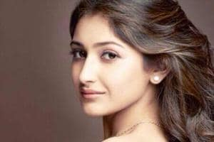 Thalapathy 62 may feature second heroine, Sayyeshaa denies being...