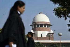 Shopian firing: SC stays proceedings against Indian Army Major named...