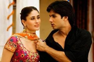 Is Shahid Kapoor's next film with Imtiaz Ali a sequel to Jab We Met?...