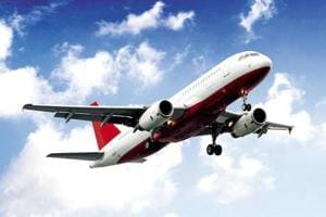 Air Odisha gets flying permit, to begin operations on February 17 from...