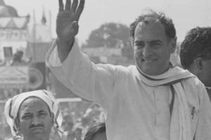 Rajiv Gandhi assassination case: Nalini challenges validity of CrPC...