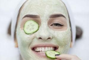 Winter woes: Beat skin problems with these 8 face masks you can make...