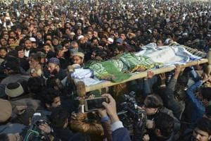 Pakistan's court indicts 'serial killer' for rape, murder of...