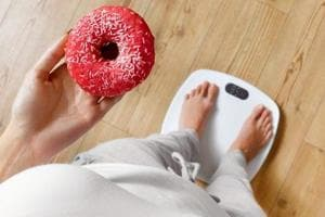 Obesity may lead to sudden cardiac arrests among younger people, finds...