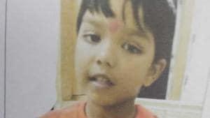 Delhi: Boy's family shielded 'killer' from cops, never suspected him