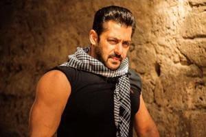 Bobby Deol, Katrina Kaif in Bharat? Director says only Salman Khan has...
