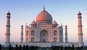 McCann roped in to brand Uttar Pradesh as tourism hub