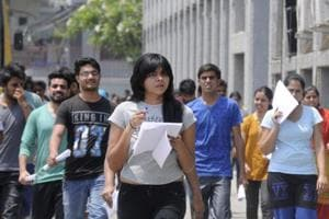 The Union health ministry on Tuesday approved the proposal of the MCI to make it mandatory to pass NEET to obtain an eligibility certificate (EC) to pursue courses in foreign medical colleges.