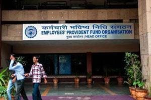 Govt proposes permitting premature closure of PPF account