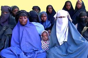Nigeria: Man involved in kidnapping of Chibok girls jailed for 15...