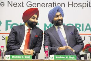 Fortis seeks 15-day extension to declare Q2, Q3 results