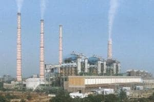 India explores cheap power sales to neighbouring countries