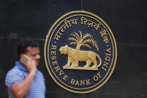 RBI's new norms to speed up resolution of stressed assets under...