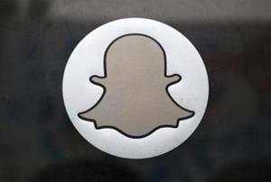 Millennials prefer Snapchat over Instagram: eMarketer