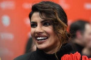 Missing Priyanka Chopra? She will be back with to Quantico on April 28