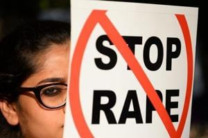 Chandigarh: Stepfather held for raping 13-yr-old over four months