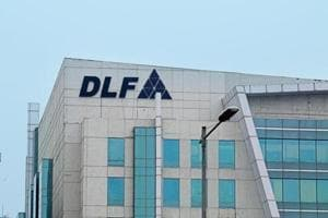 DLF cuts debt to Rs 5,513 cr; aims to become debt-free by FY19