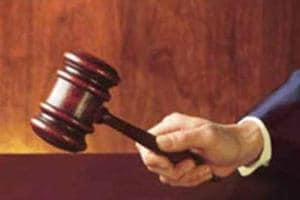 Seven convicted for cheating bank in Mumbai of Rs150 crore