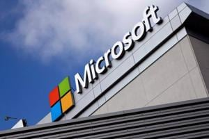 Microsoft will integrate Chalkup features into Teams