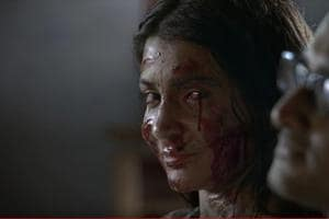 Anushka Sharma's Pari has a scary proposal: Will you be her Valentine?