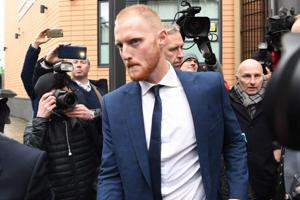 Ben Stokes unlikely to play first ODI against New Zealand: Trevor...